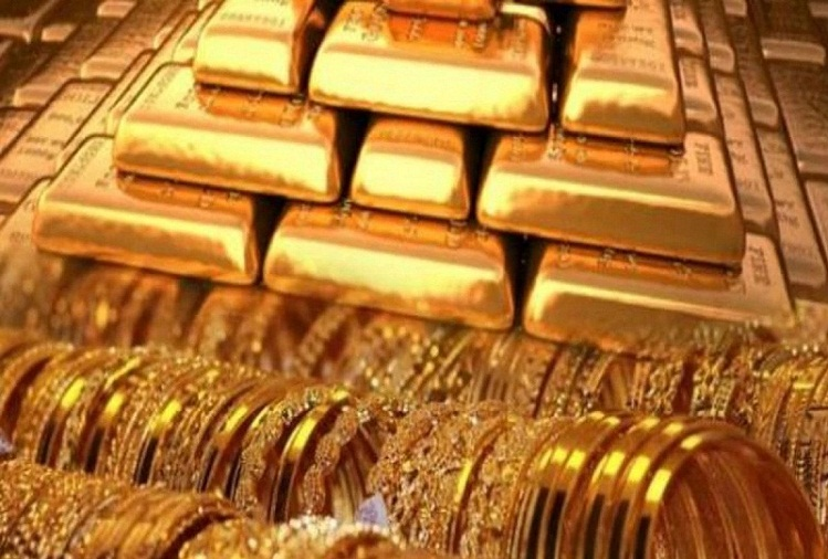 Purchase ofjewellerybelow 2 Lakhs does not require KYC; says DoR