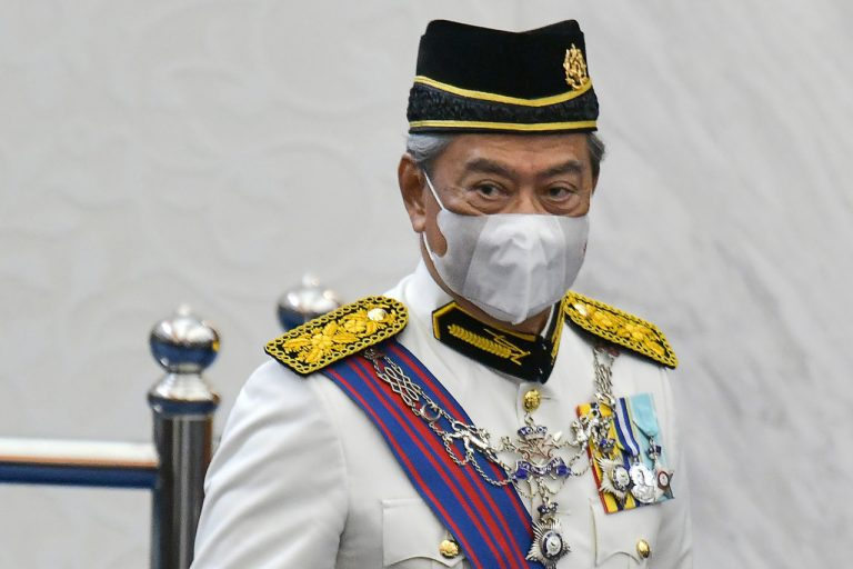 Malaysian king declares state of emergency; in the backdrop of Covid surge
