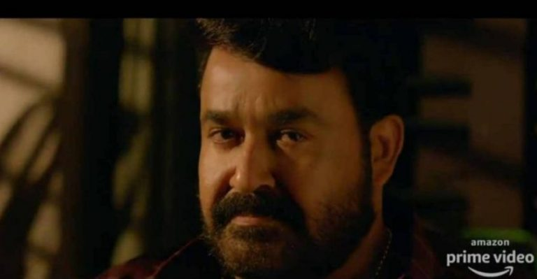 Amazon Prime announces global premiere of Drishyam-2 with thrilling teaser