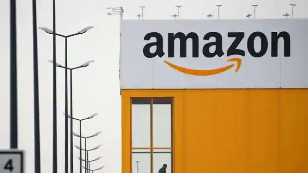 Amazon launches 'Amazon Academy' to help students prepare competitive exams