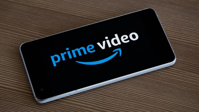 Amazon Prime introduces First mobile-only plan at an amazing introductory price