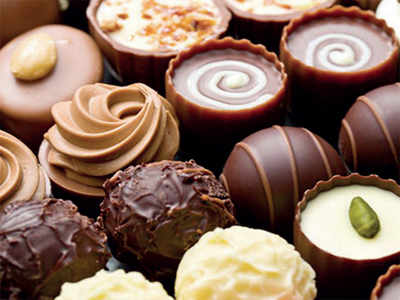 Karnataka's first Chocolate Park to be seen in Puttur