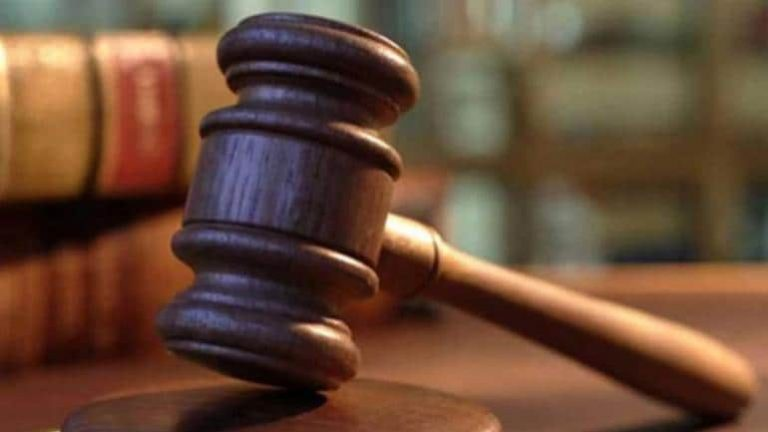 Wife entitled to Family Pension even if she murders Husband says Punjab and Haryana High Court