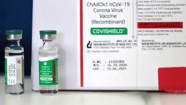 India begins export of Covidshield Vaccine to Brazil, Morocco