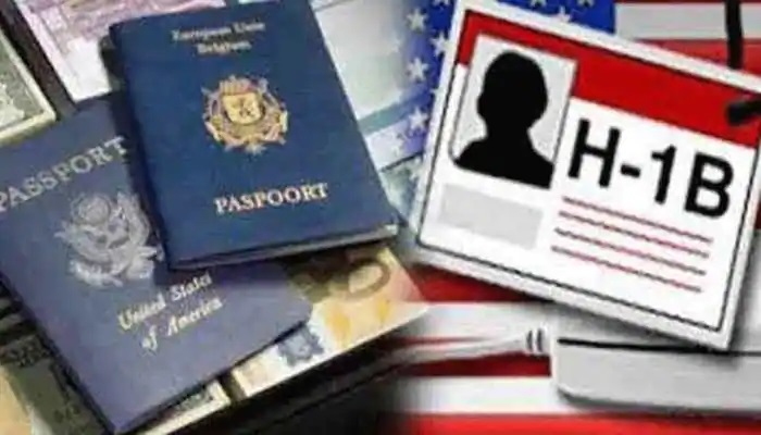 Indian IT Professionals hit hard as Trump extends freeze on the most sought-after H-1B visas