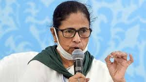 100% occupancy in Theaters; says MamataBanerjee