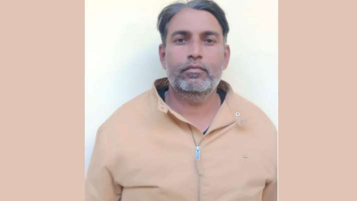 My sexual greed made me betraymy nation; reveals honey trapped man inRajastan