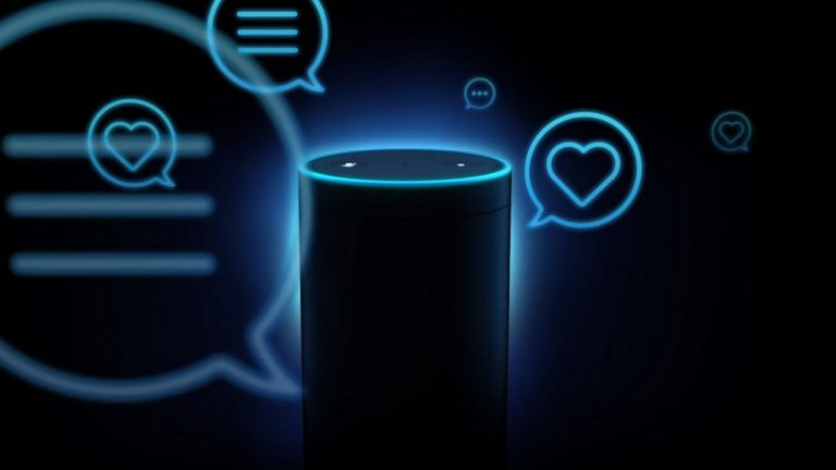 Is it the Covid-19 Blues? Amazon reveals Indians Said 'I Love You' to Alexa 19,000 Times a Day in 2020