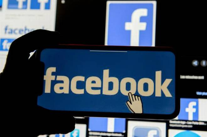 Facebook blocks Australians from Viewing and Sharing news
