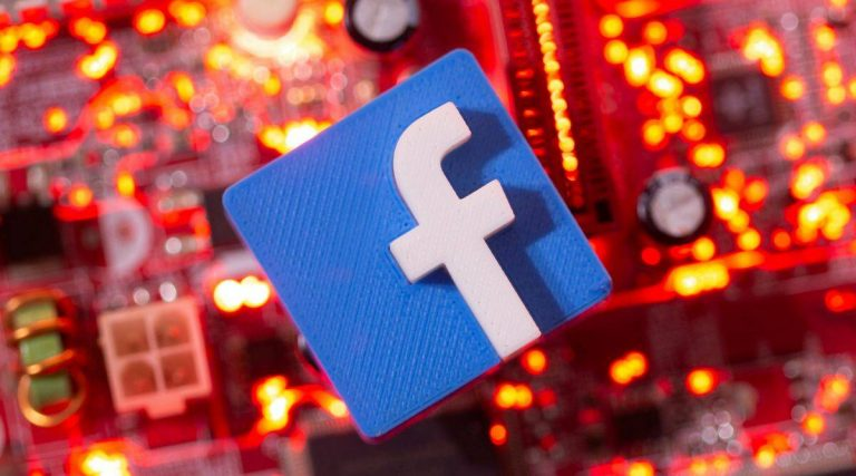 Facebook to remove False Claims on Covid-19