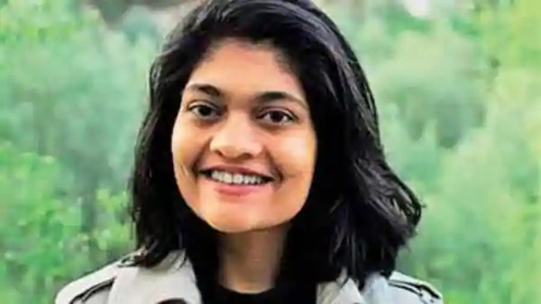 First Indian Female President of Oxford Student's Union Quits after Racism Controvery