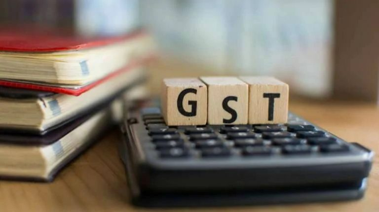 GST officers to immediately suspend taxpayer's registration for 'significant anomalies' in sales return