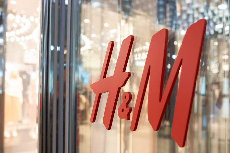 Fashion brand H&M probes Sexual harassment at Indian factory after female worker's killing