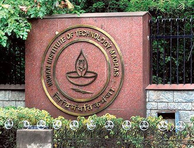 Ph.D admissions to IIT's gets tougher for OBC, SC and ST communtities