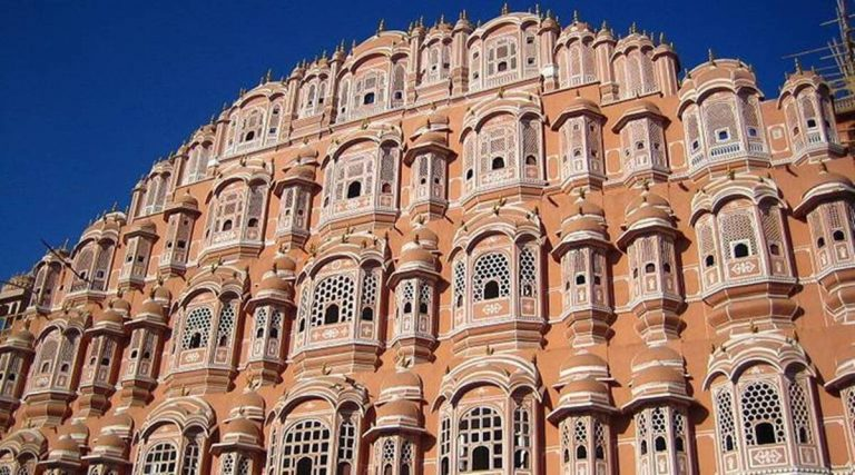 Rajasthan government permits Pre and Post Wedding shoots at Jaipur Museums