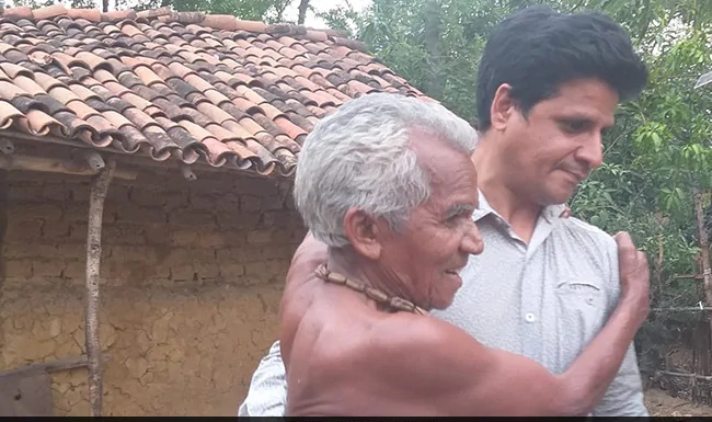 Odisha Doctor's One Rupee Clinic, a blessing for the Poor