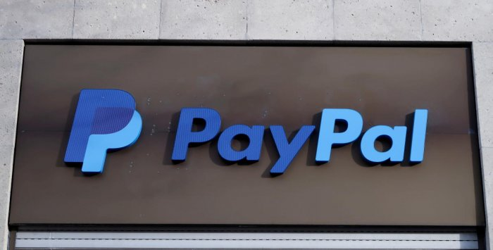 PayPal to stop offering domestic payment services in India