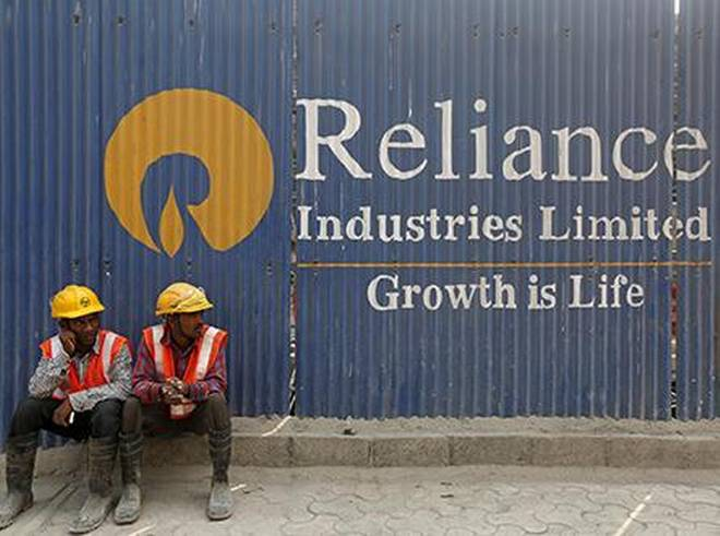 Reliance partners with Google, Facebook to set up digital payment network