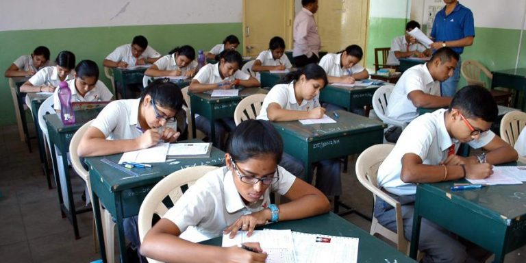 TN Government cancels Exams – All students of Class 9, 10 and 11 declared Passed