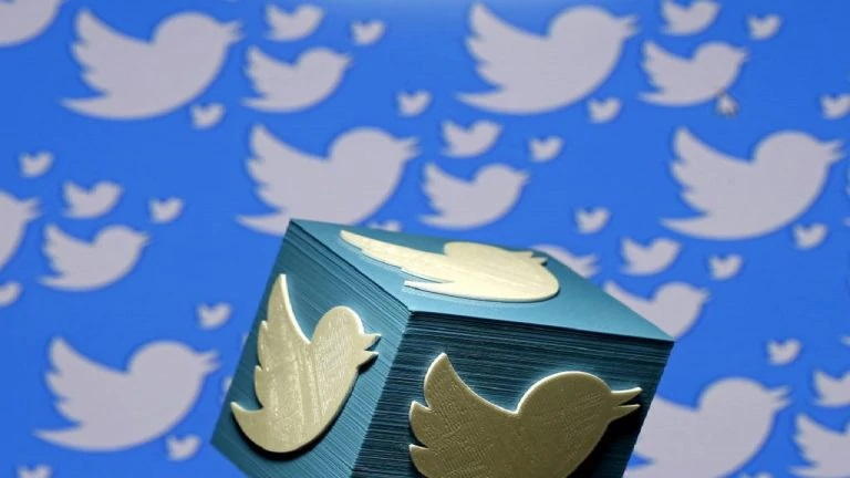 Top Twitter Officials may face arrest over Non-compliance with Govt's notice