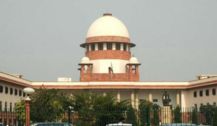 Supreme Court denies Extra Chance for UPSC candidates who missed last attempt in 2020