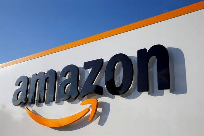 All India Mobile Retailers Association call for probe on Amazon online smartphone sales