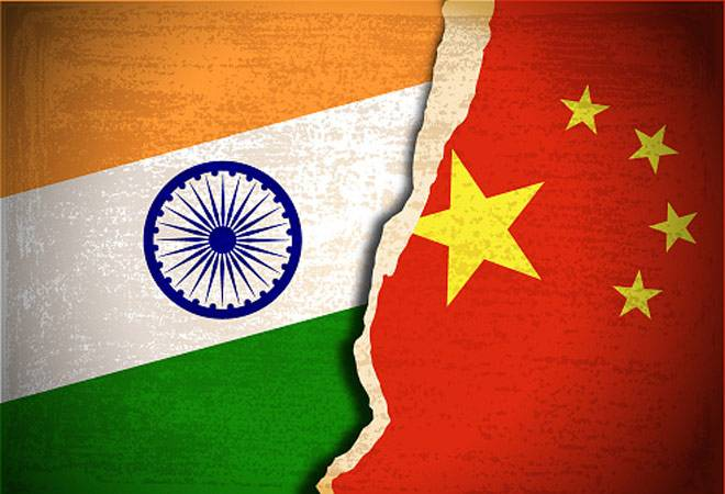 Chinese cyber campaign aimed India's power grid after Galwan Valley clash- Says Study